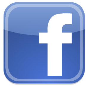 Facebooklogopic