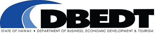 dbedt-logo