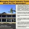 BOExManagingExportCosts_012916