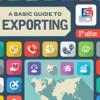 exportingnimange